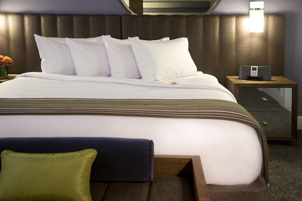 Hotel en Estados Unidos Hyatt Centric The Pike Long Beach