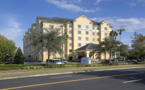 StaySky Suites-I Drive Orlando