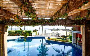Aldeia do Mar Hotel