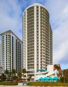 DoubleTree by Hilton Ocean Pnt Rsrt & Spa North Miami Beach