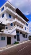 Gloria-Galápagos Inn