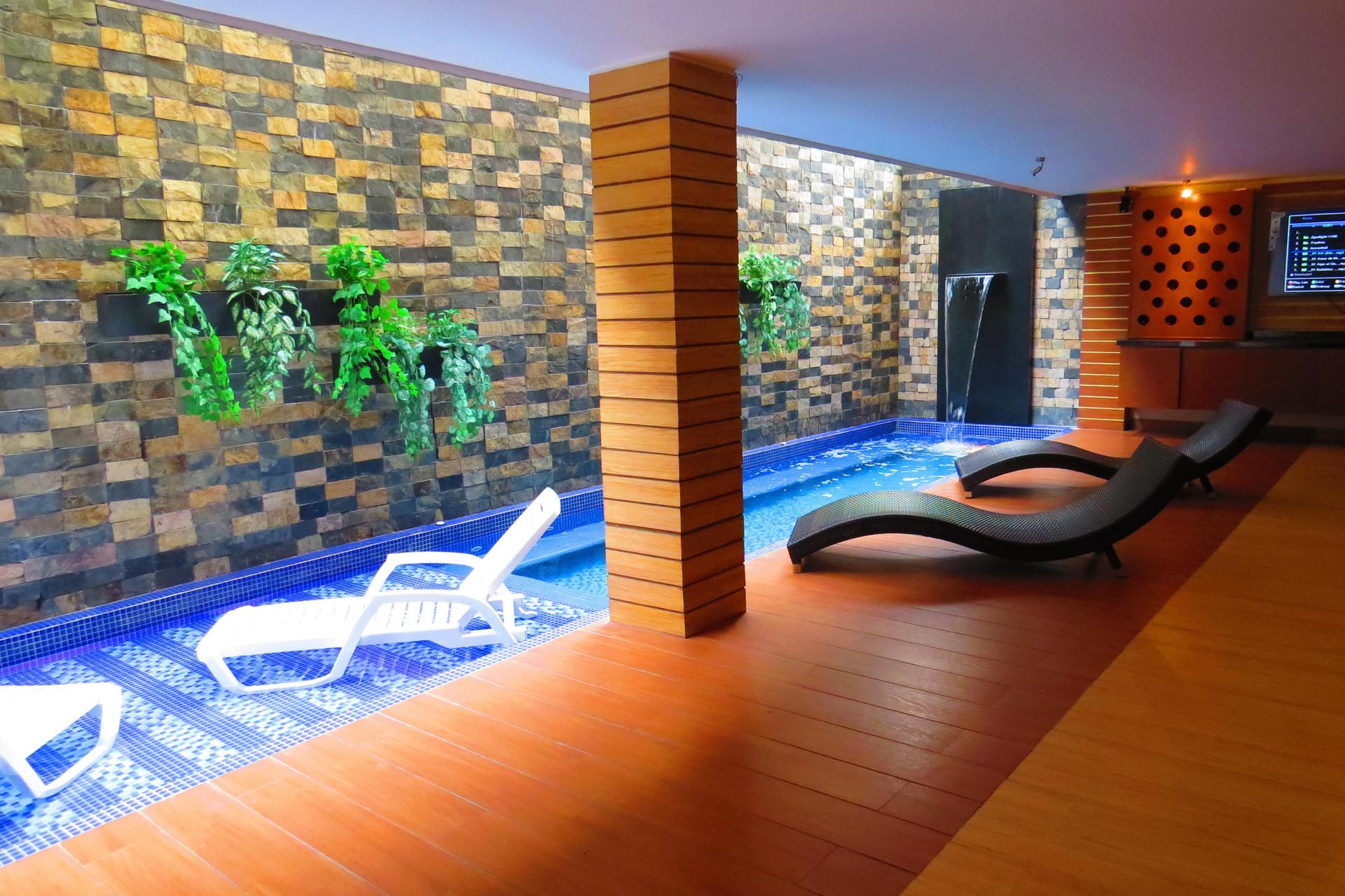 Leon Dorado Hotel Travelviajes Com Mx