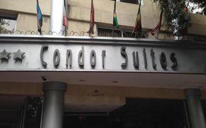 Condor Suites