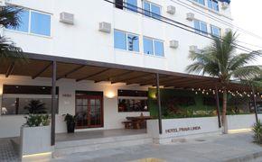 Praia Linda Hotel